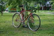 53-летний Спутник