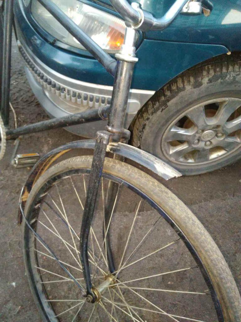 Помогите определить велосипед, раму, детали.
