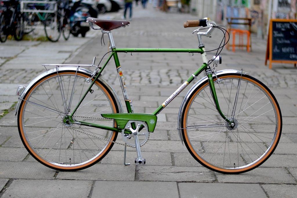 Разновидности велосипедов картинки