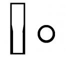 Вилка и рулевая колонка.