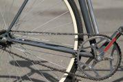 Велосипедная астрономия - звёзды, системы, и что их связывает