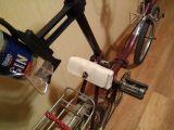 Просто собрание велосипедов
