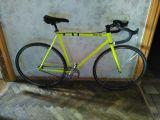 Мои велосипеды