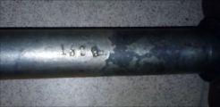 ХВЗ МД-1