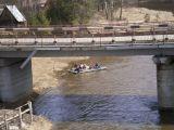 Река Тагил и окрестности