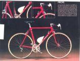 Rowery aerodynamiczne