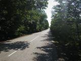 Сарайчег с велосипедами в Ростове