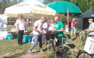 Retroweriada 2019 Poznań