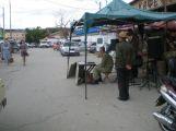Крым-2019