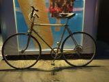 Cargo KVLT в велосипедной тематике