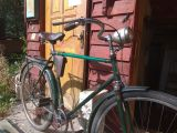 ЗиС 1951/52