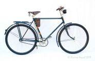 Велосипед «Прогресс» В-110