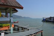 WELCOME TO KOH CHANG!