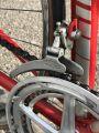 Motobecane Profil 2 wersja limitowana Moser