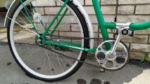 Вело yun_rus