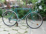 Велосипед Турист