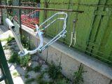 Складний велосипед GIORDANI, Италия