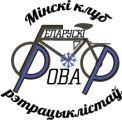 История моделей Минского мотоциклетно-велосипедного завода (МВЗ/ММВЗ)