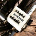 Велокомпьютер. Велосчётчик. Спидометр. Одометр.