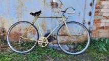 Мой В-541