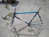Велоэкзерсисы