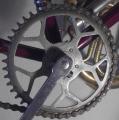 Велосипедная астрономия - звёзды, системы, и что их связывает - цепи.