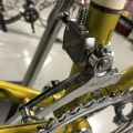 Bike Porn - коллекция красивых велосипедов для вдохновения