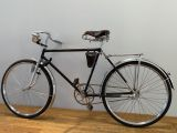 Gustava Ērenpreisa velosipēdu fabrika
