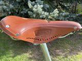 ХВЗ «Чемпион» В-551 1959