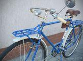 Велосипедное электрооборудование пр-ва СССР