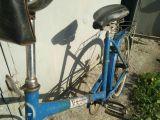 Велосипеды Кама/Салют/Универсал