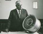 Туллио Кампаньоло велогонщик и гениальный изобретатель