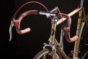 Bike Porn — коллекция красивых велосипедов для вдохновения