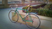 В 542, зелёно-ностальгический+Eppl